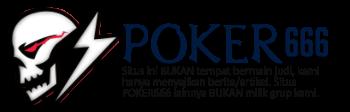 Situs Daftar IDN Poker Online Android Terbaru Indonesia